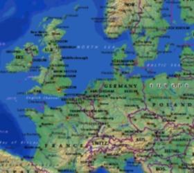 Все большее количество европейцев употребляют синтетические наркотики