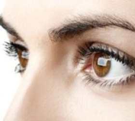 Нарушения в движении глаз – явный признак шизофрении
