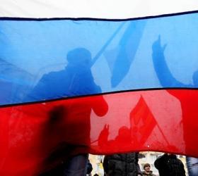 КСО: марш оппозиции пройдет 15 декабря