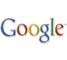 """Google был добавлен в """"черный список"""" по ошибке"""