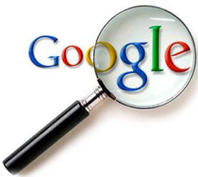 Google заблокирован властями Китая