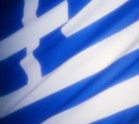За 10 месяцев дефицит бюджета Греции смог уменьшиться на 42 процента