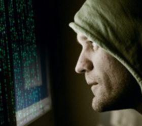 """""""Лаборатория Касперского"""" заявила о массовой хакерской атаке на российские СМИ"""