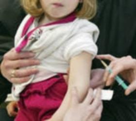 В Москве растет заболеваемость гриппом