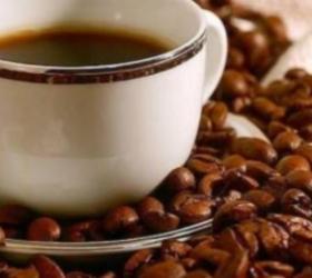 Кофе помогает мыслить позитивно