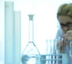 """Ученые смогли создать """"самозаживающую кожу"""""""