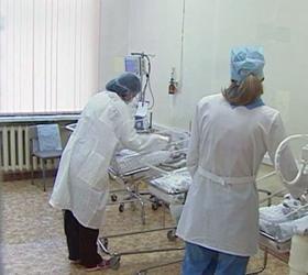Халатность медика довела мать пятимесячного ребенка до убийства и самоубийства