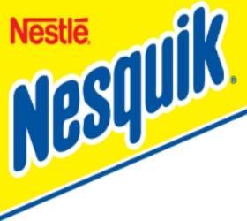 Онищенко советует не пить Nesquik