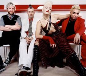 Извинения за свой клип, оскорбивший индейцев,  принесли музыканты группы No Doubt