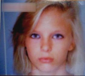 На Украине вынесли приговор убийцам и насильникам Оксаны Макар