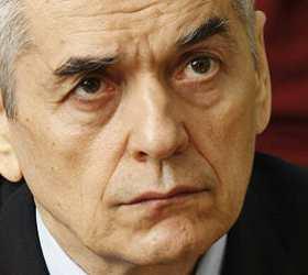 Онищенко предложил ввести ограничения на допуск детей в церкви