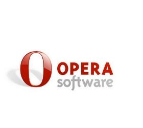 Opera Software запускает магазин музыки