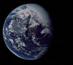 Астрономы смогли отыскать пригодную для жизни планету