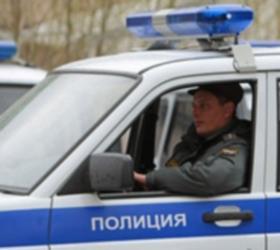 В Москве ищут пропавшую школьницу