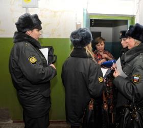 В Подмосковье нашли тело пропавшей девушки