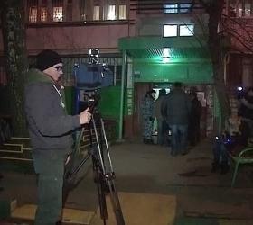 Тройное убийство в столице: четвертой жертве удалось чудом спастись