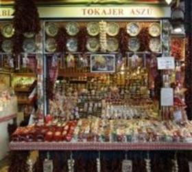 В Дании был отменен налог на жирную пищу