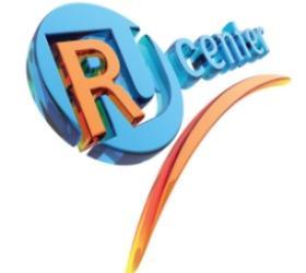 "RU-Center стал лауреатом ""Премии Рунета"""