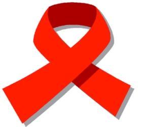 Количество инфицированных ВИЧ постоянно растет