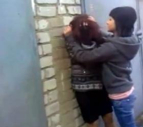 Тяжесть побоев должна определить меру наказаниям девочкам-подросткам из Владивостока