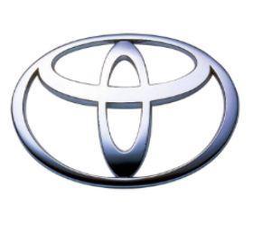Прибыль Toyota Motor за последние полгода выросла в семь раз