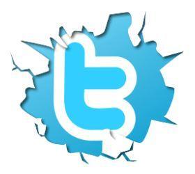 Твиттер вынес извинения за историю с массовым сбросом пользовательских паролей