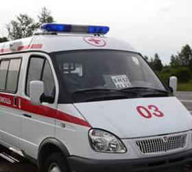 В Чувашии умер ребенок-инвалид, запертый своей матерью в квартире
