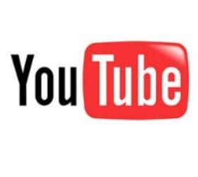 YouTube попал в список запрещенных сайтов