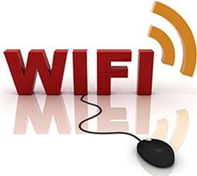 Бесплатный Wi-Fi может появиться в школах и вузах