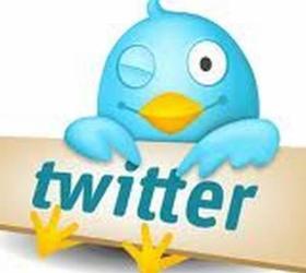 Для губернаторов Кремль запретит Twitter