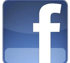 Доступ к Facebook блокируют в Таджикистане