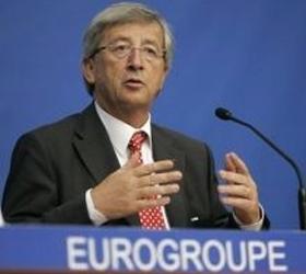 Еврогруппой отложено выделение нового транша финансовой помощи Греции