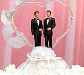 Законопроект об однополых браках утвердило французское правительство