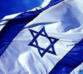 Во время визита премьера Египта Израилем был нанесен авиаудар по сектору Газа