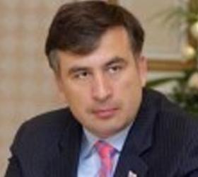 Начальник Объединенного штаба грузинской армии задержан