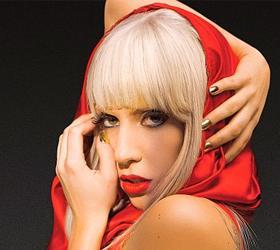 """Один миллион долларов Леди Гага пожертвует Нью-Йорку, пострадавшему от урагана """"Сэнди """""""