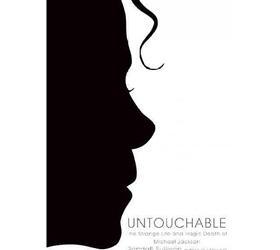 Биография «Неприкасаемый: Странная жизнь и трагическая смерть Майкла Джексона» попала на прилавки США