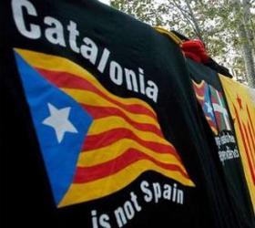 На выборах в парламент в Каталонии победу одержали сторонники независимости