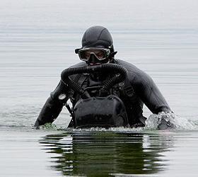 """Тело погибшего моряка с сухогруза """"Амурская"""" было найдено в Охотском море"""