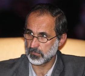 Объединенной оппозицией Сирии был избран лидер