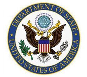 Объединенную сирийскую оппозицию поддержали в Америке