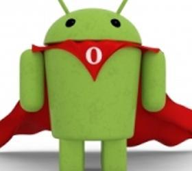 Декабрь в календаре пропустили  разработчики Android
