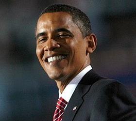 Основные задачи второго президентского срока были определены Обамой