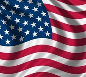 Отделиться от Америки хотят двадцать штатов