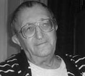 Над Пулковскими высотами будет развеян прах Бориса Стругацкого