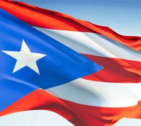 Пятьдесят первым штатом Америки намерен стать Пуэрто-Рико