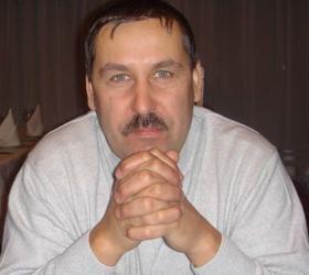 """Заключен под стражу владелец сухогруза """"Амурская"""""""