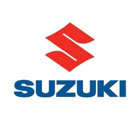 Автомобильный рынок Америки покидает Suzuki