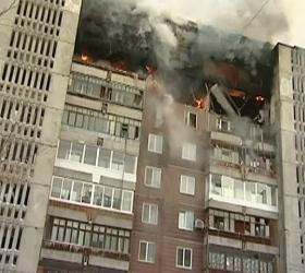Томская администрация выплатит по сто тысяч рублей семьям погибших