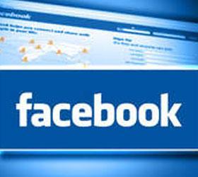 Facebook запущена функция отложенной отправки поздравлений